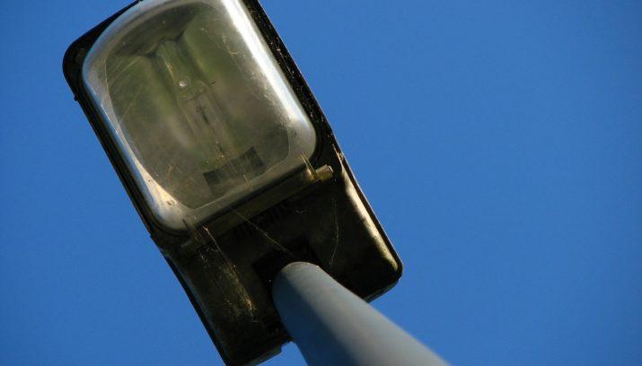 CDA pleit voor behoud verlichting in het buitengebied - Beuningen