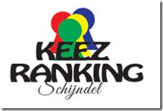 Keez-Ranking-Schijndel