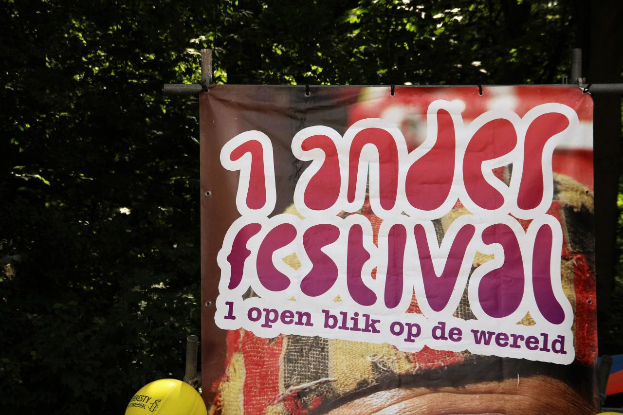 1 Ander Festival