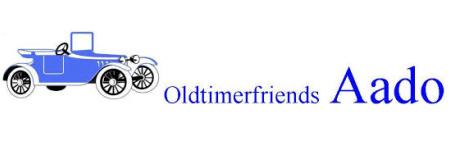 Oldtimerfriends_AADO