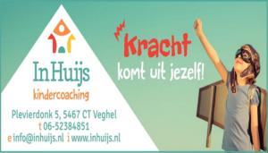 IN HUIJS Kindercoaching