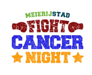 Fight-Cancer-Night