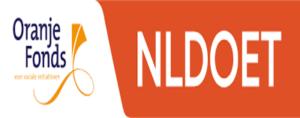 logo_nldoet_2018