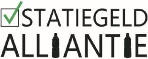 statiegeldalliantie