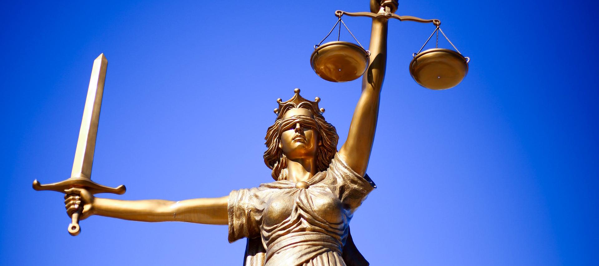 herzieningen in strafzaken