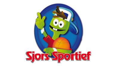 sjors sportief weer start in meierijstad meierijstad
