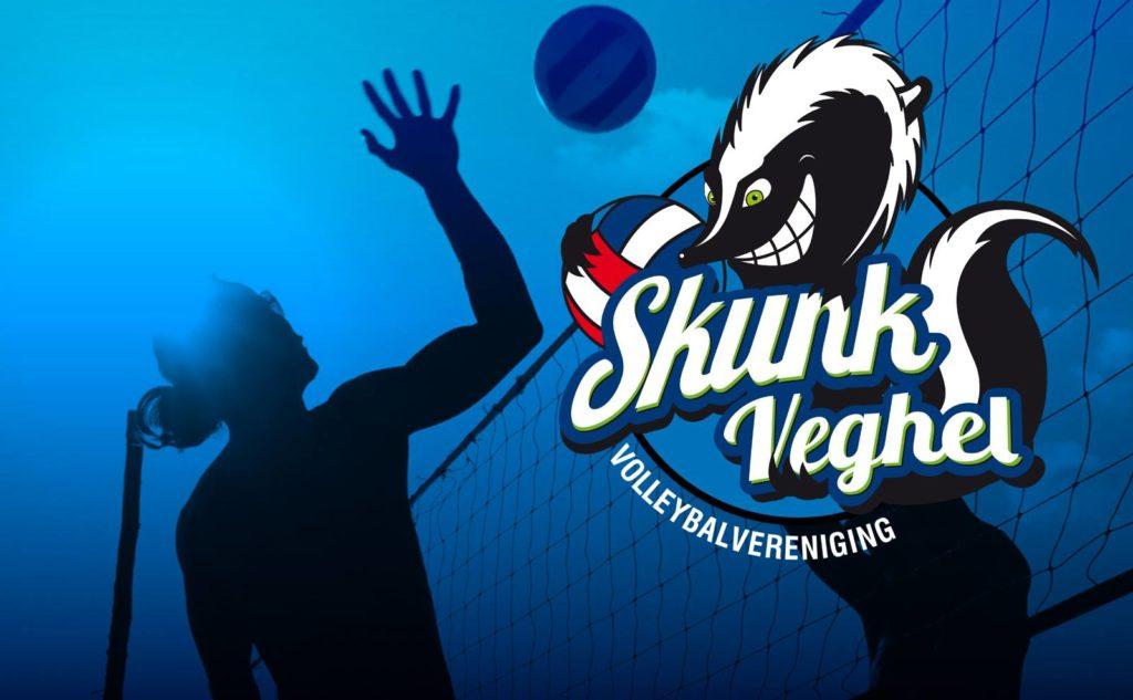 Skunk Veghel