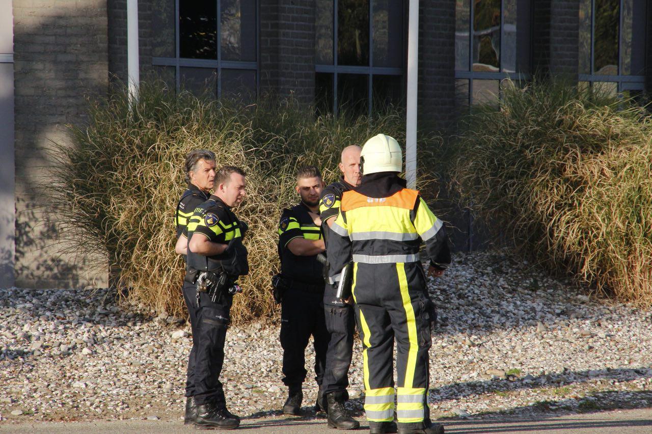 09-10-2018-De-Heus-Mengvoeders-04