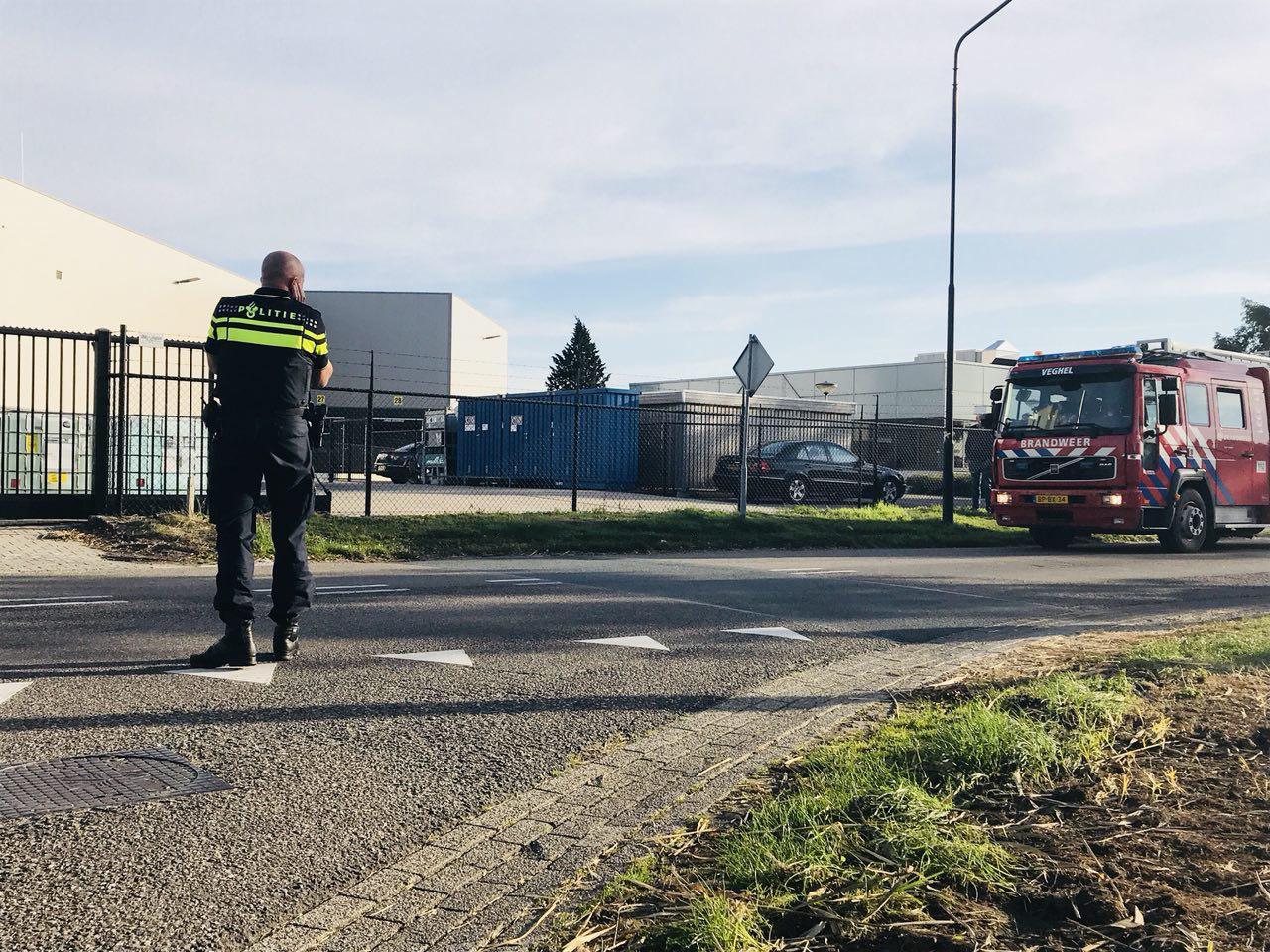 09-10-2018-De-Heus-Mengvoeders-11