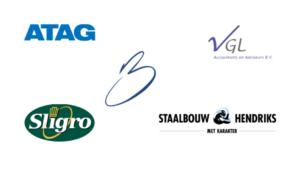 Sponsors Krollenloop