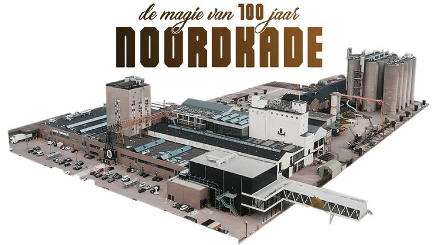 De-magie-van-100-jaar-Noordkade-896x504