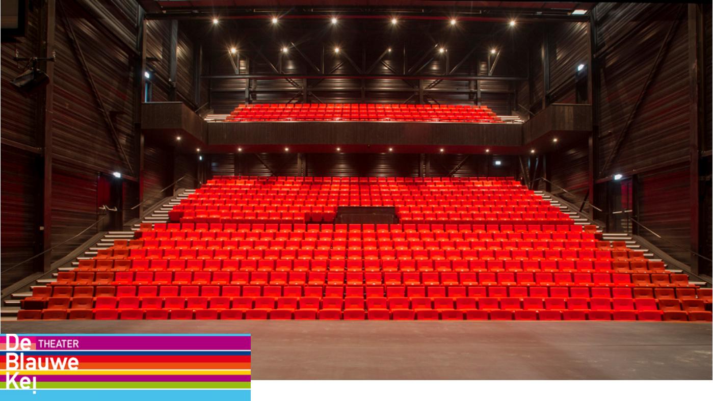 Theater-De-Blauwe-Kei-896x504