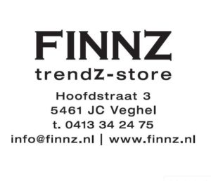 FINNZ Veghel