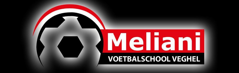 24-02-2019-Meliani-Voetbalschool-01