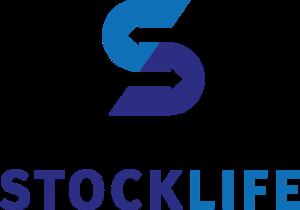 Stocklife-Logo-transparant