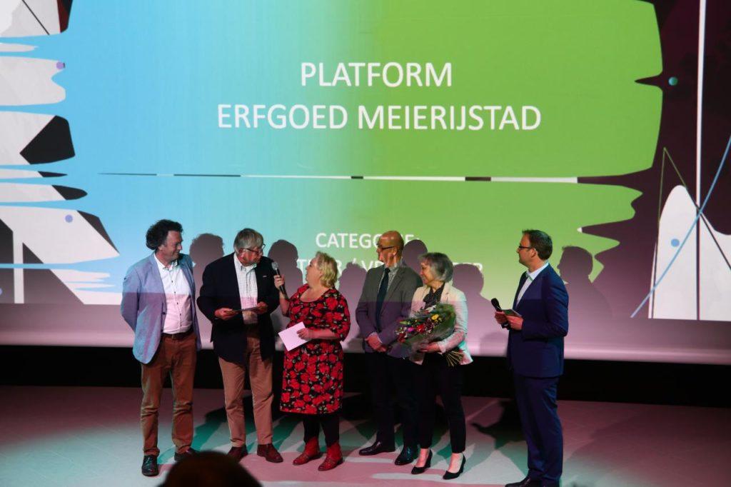 05-04-2019-Winnaar-Kunst-en-Cultuurprijs-01
