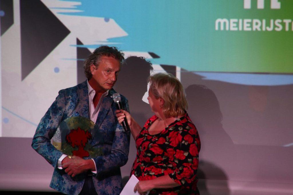 05-04-2019-Winnaar-Kunst-en-Cultuurprijs-02