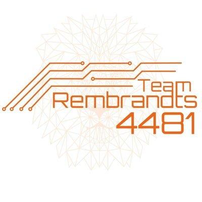 Team-Rembrandts