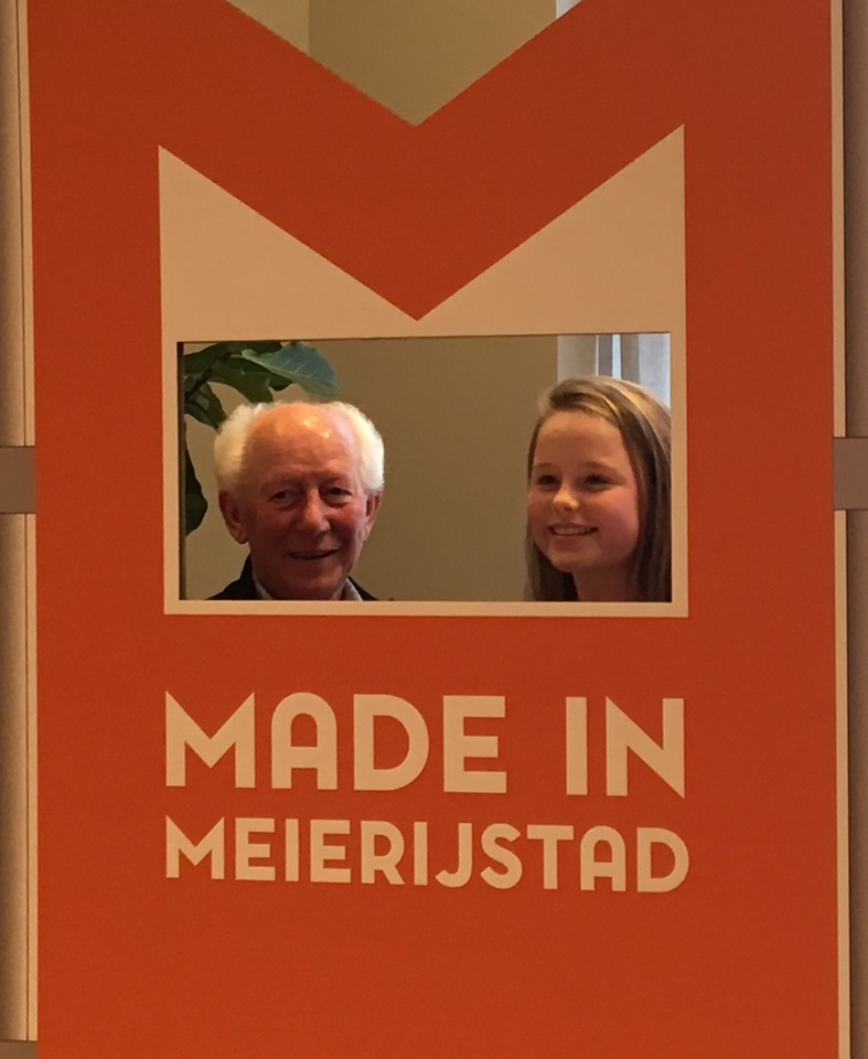 Made-in-Meierijstad-2