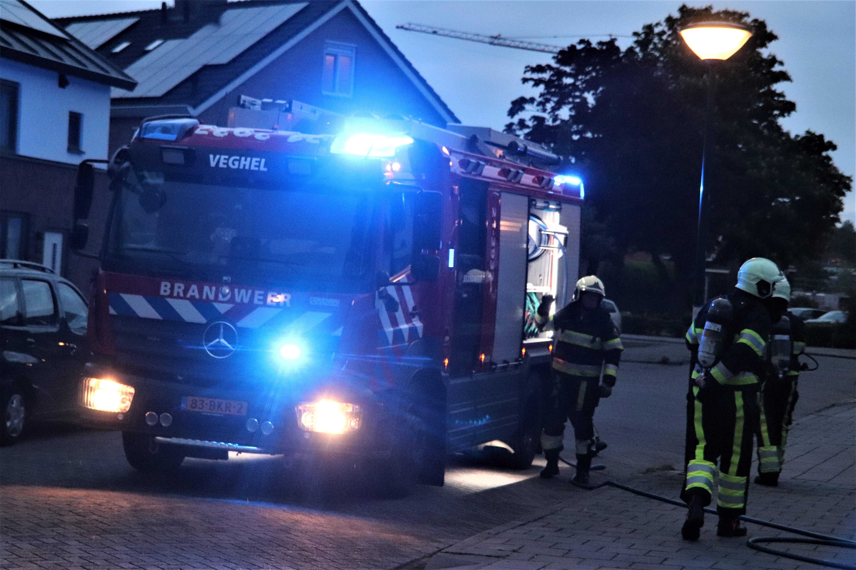 09-05-2019-Brandweer-in-actie-04
