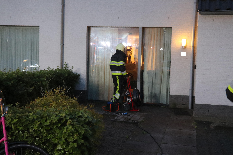 09-05-2019-Brandweer-in-actie-021