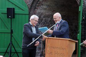 Presentatie-Fotoboek-Korenmolen-De-Hoop