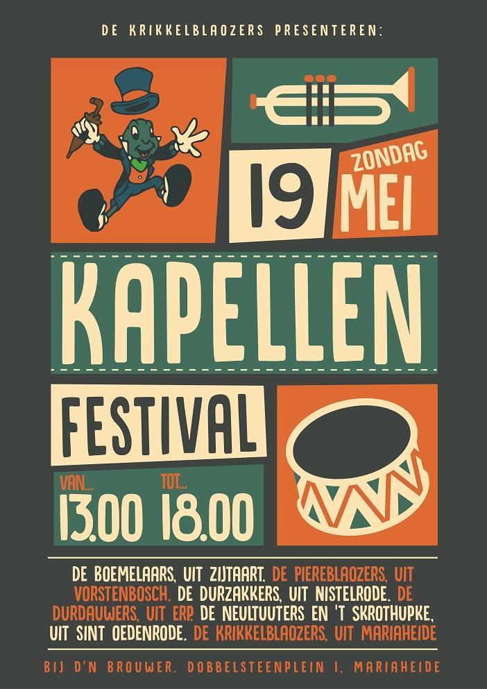 Kapellen-Festival-klein