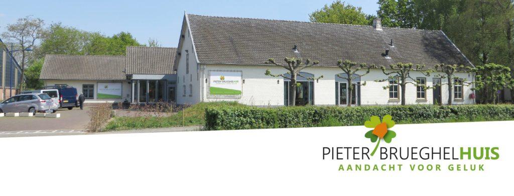 PieterBrueghelHuis