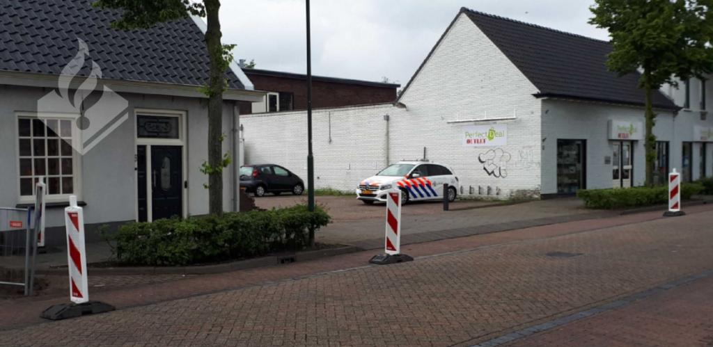 05-06-2019-Auto-inbraak-Schijndel-02