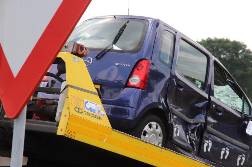 06-06-2019-Ongeval-Veghel-Noord-03