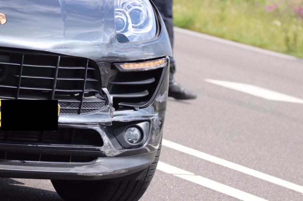 06-06-2019-Ongeval-Veghel-Noord-04