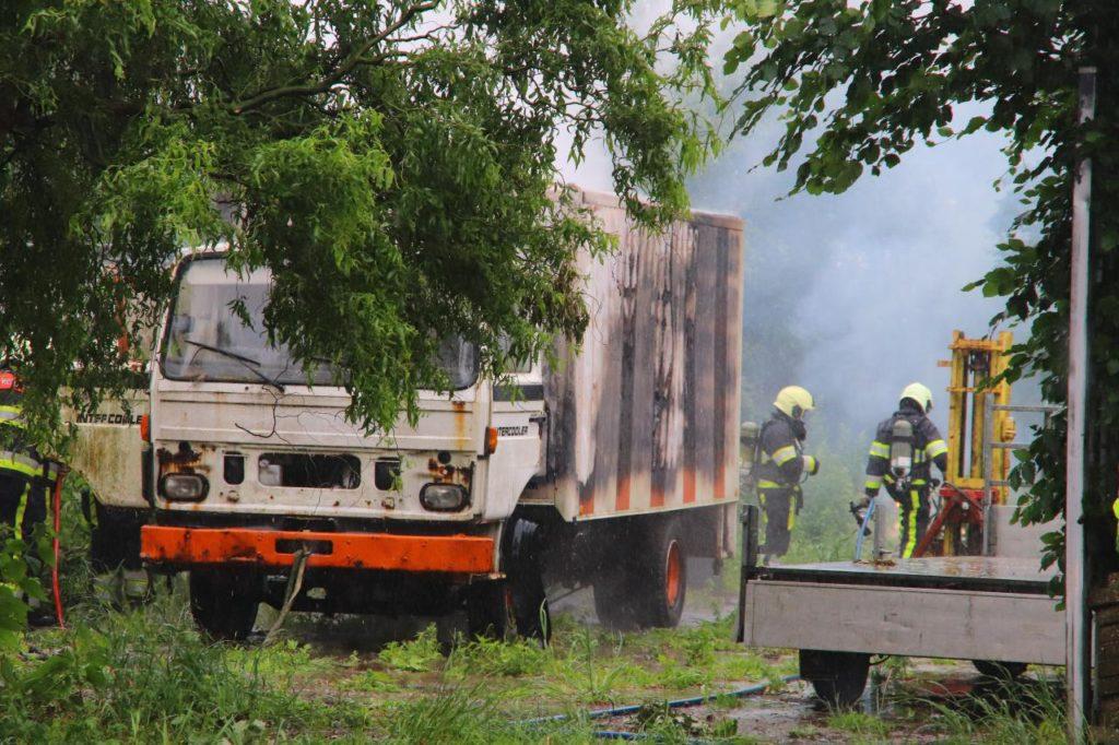 12-06-2019-Vrachtwagenbrand-Zijtaart-03