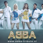 Abba-Tribute-Band-896x504