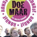 Doe-Maar-Tribute-1
