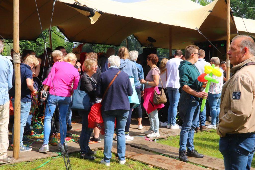 15-06-2019-Kanjer-Festival-10