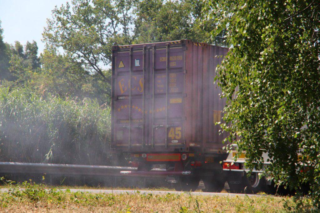05-07-2019-Vrachtwagenbrand-N279-01