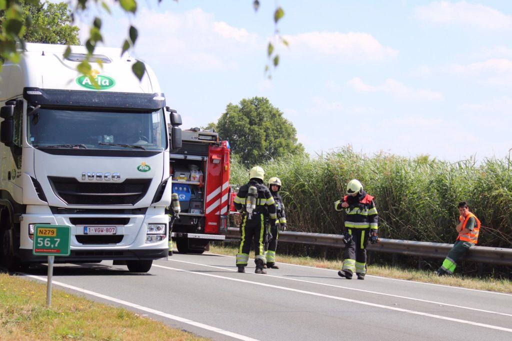 05-07-2019-Vrachtwagenbrand-N279-04