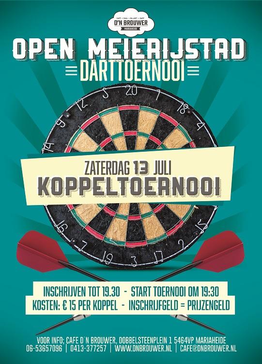 Open-Meierijstad-19-Koppel-13-JULI-KLEIN