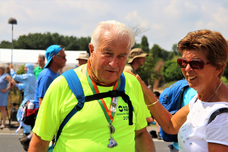 19-07-2019-Nijmeegse-Vierdaagse-03