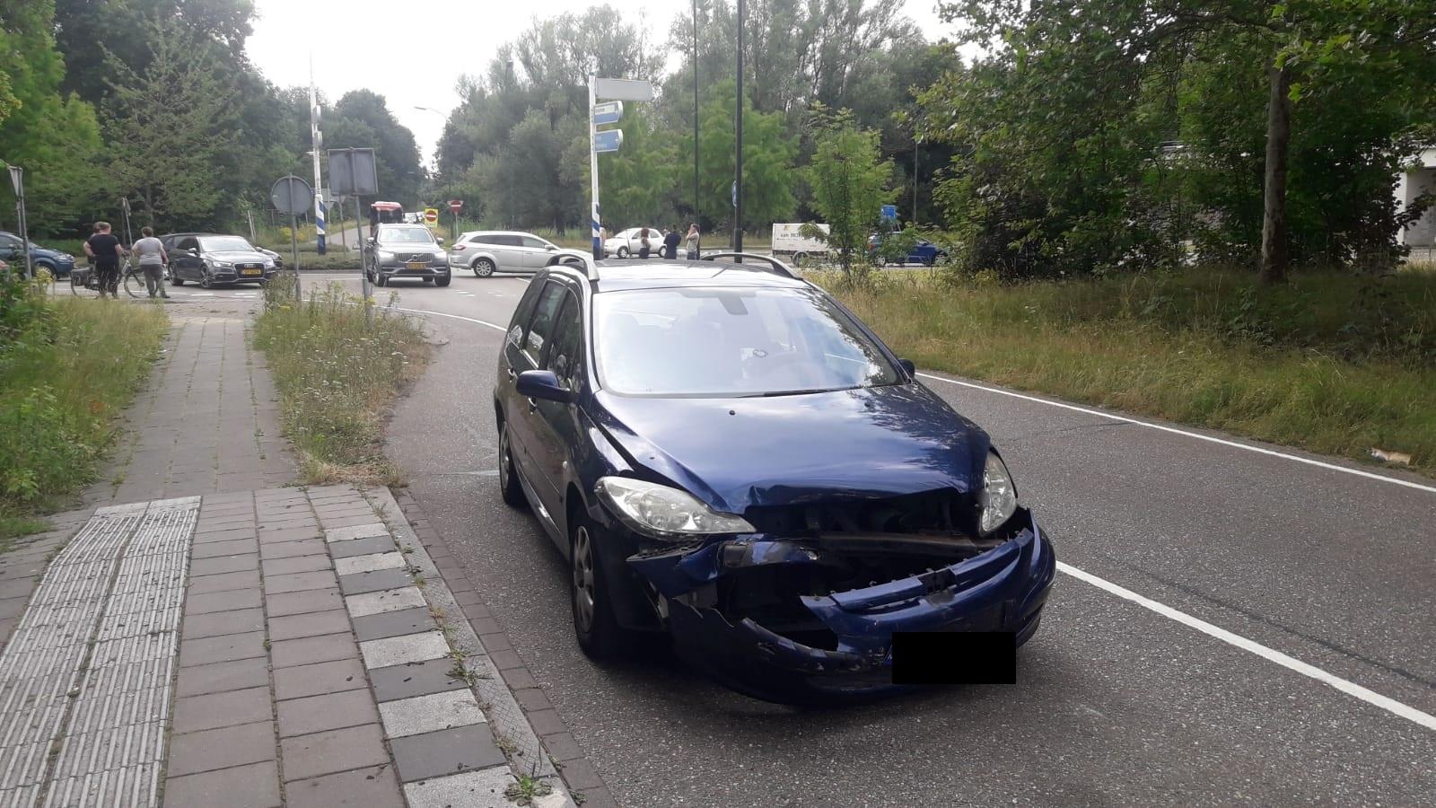 20-07-2019-Ongeval-De-Leest-01