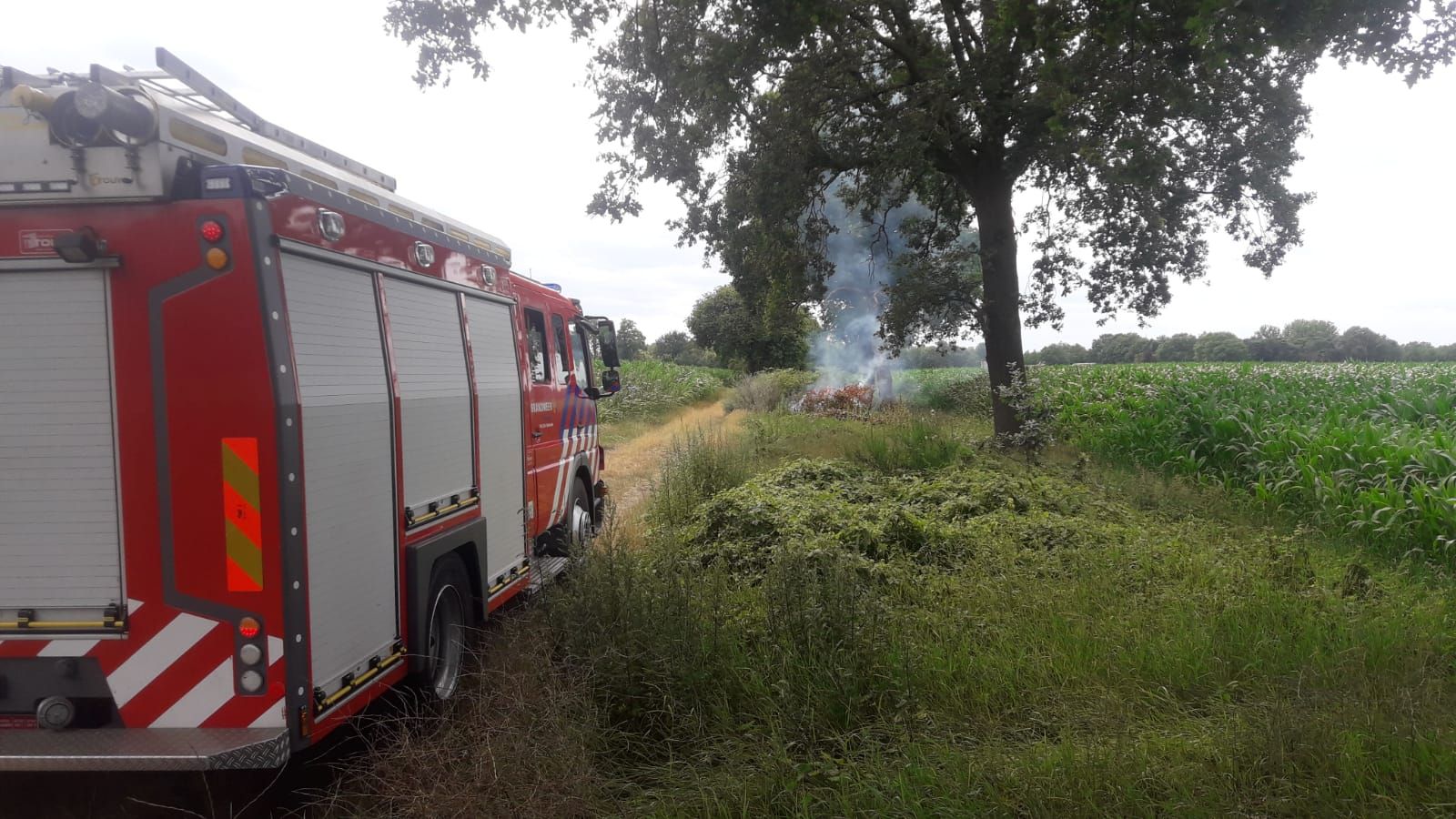20-07-2019-Bermbrand-Sint-Oedenrode-01