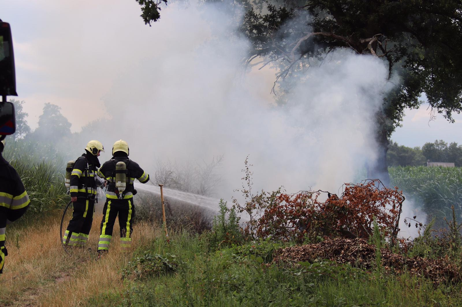 20-07-2019-Bermbrand-Sint-Oedenrode-04