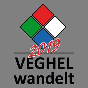 Veghel-Wandelt-2019