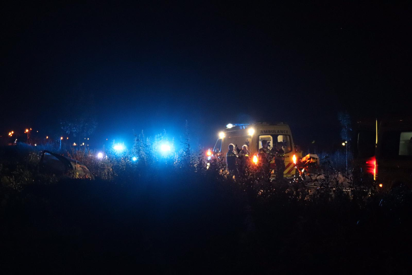 23-07-2019-Ongeval-Udenseweg-06