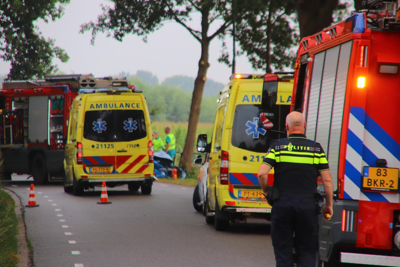 27-07-2019-Ongeval-Hurkske-Erp-01