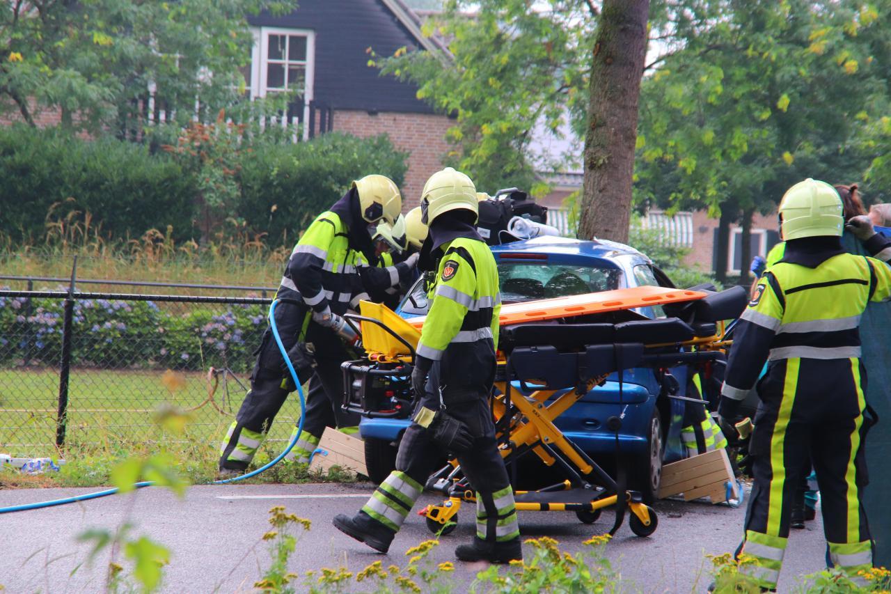 27-07-2019-Ongeval-Hurkske-Erp-02