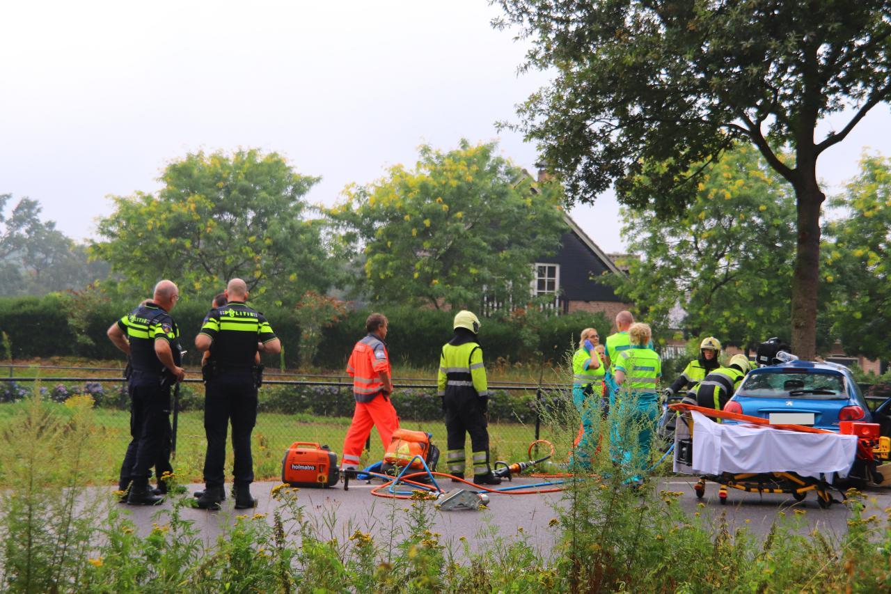27-07-2019-Ongeval-Hurkske-Erp-03
