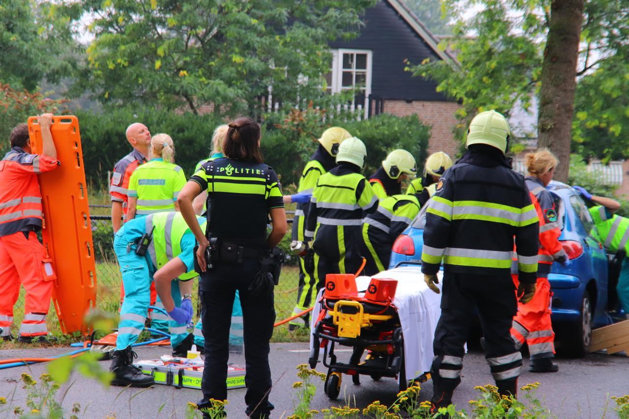 27-07-2019-Ongeval-Hurkske-Erp-04