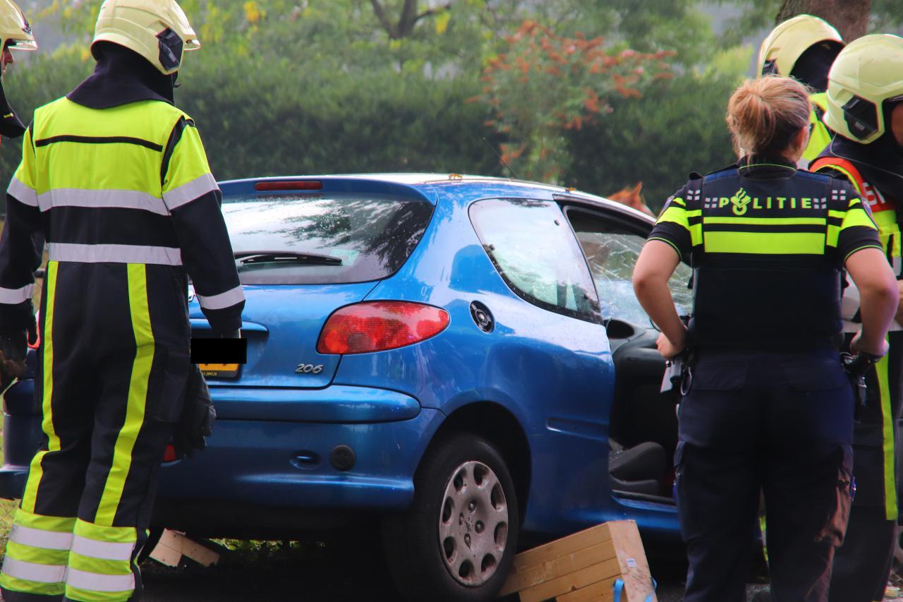 27-07-2019-Ongeval-Hurkske-Erp-06