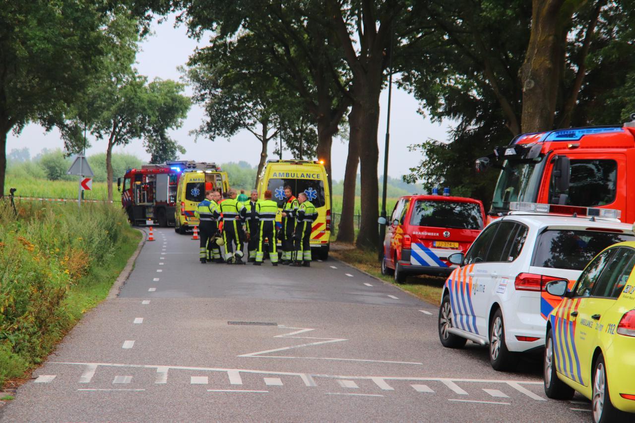 27-07-2019-Ongeval-Hurkske-Erp-07